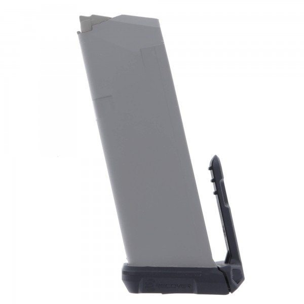 Recover Tactical Glock 17 Magazine Clip Side