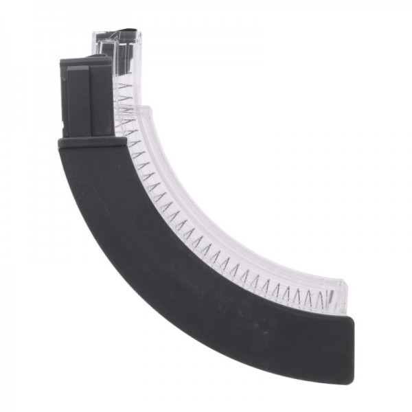 Remington Model 597 .22LR 30-Round Magazine