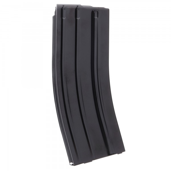 SGM Tactical AR-15 .223/5.56 30-Round Magazine Right View