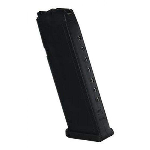 Kel-Tec Sub-2000 9MM Glock 17 10-Round Magazine Left View