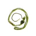 Hoppe's BoreSnake 20 Gauge Shotgun Bore Cleaner