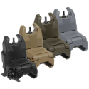 Magpul MBUS Back Up Front and Rear Sight Set
