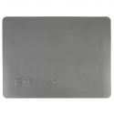 TekMat Ultra Premium Handgun Cleaning Mat R20 (Gray)