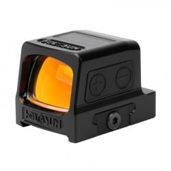 holosun-he509t-rd-enclosed-reflex-red-sight-front-left.jpg