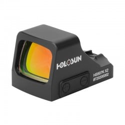holosun-hs507k-x2-open-reflex-red-sight-front-left.jpg