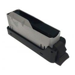 Kimber Hunter 84L 3-round Box Magazine