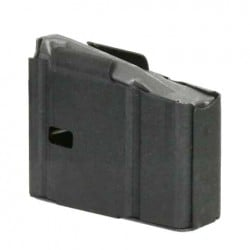Armalite GEN II AR-10 7.62mm/.308 5-Round Magazine Right View