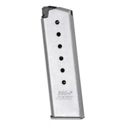 Magnum Research M380 .380 ACP 7-Round Magazine
