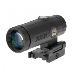 holosun-hm3x-sight-magnifier-front-left.jpg