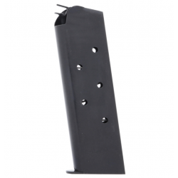 Check-Mate 1911 .45 ACP 7-Round Magazine