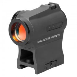 holosun-hs403r-micro-red-dot-sight-front-left.jpg