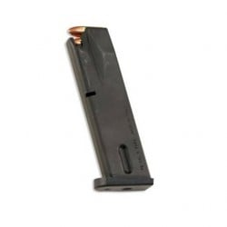 Beretta 92FS 9mm 15-Round Steel Magazine