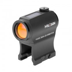holosun-hs403c-micro-red-dot-sight-front-left.jpg