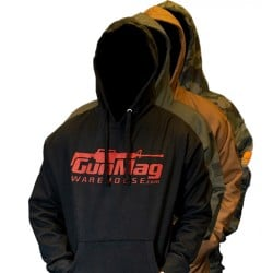 gunmag-premium-cotton-logo-hoodie-colors.jpg