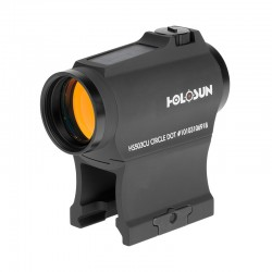 holosun-hs503cu-micro-red-dot-sight-front-left.jpg