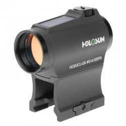 holosun-he503cu-gr-micro-green-dot-sight-front-left.jpg