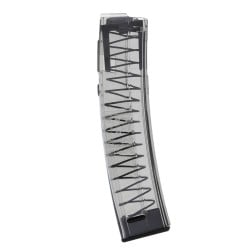 Elite Tactical Systems (ETS) H&K MP5 9mm 20-Round Magazine right