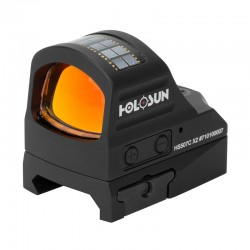 holosun-hs507c-x2-open-reflex-red-sight-front-left.jpg