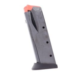 Grand Power P11 9mm 12-Round Magazine