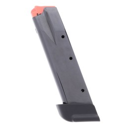 Grand Power K100 P1 9MM 20-Round Magazine