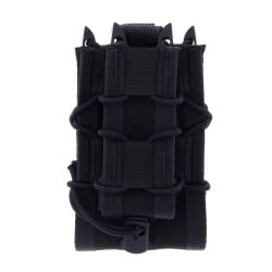 HSGI Double Decker TACO Belt Mounted Rifle / Pistol Magazine Pouch