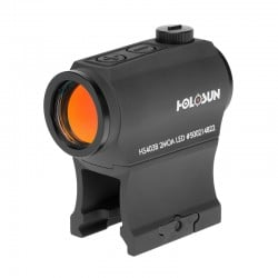holosun-hs403b-micro-red-dot-sight-front-left.jpg