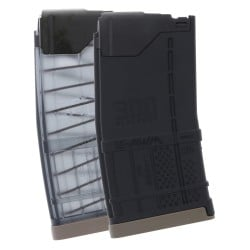 Lancer L5 AR-15 .300 Blackout 20-Round Advanced Warfighter Magazine