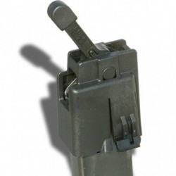 Maglula Colt SMG AR-15 9mm Lula Magazine Loader and Unloader