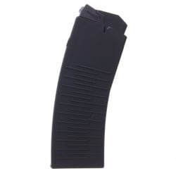 Molot Vepr 12 12 Gauge 8-Round Polymer Magazine Right View