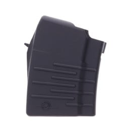 Molot Vepr 5.45x39mm 5-Round Polymer Magazine Right View