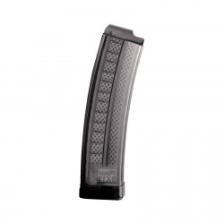 Sig Sauer MPX 9mm 20-Round Magazine Right View