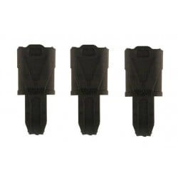 Magpul PMAG Original Magpul for PMAG 9mm Subgun, 3 Pack