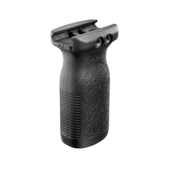 magpul-rvg-rail-vertical-grip.jpg