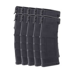10 PACK Magpul PMAG GEN M3 AR-15 .300 AAC Blackout 30-Round Magazine