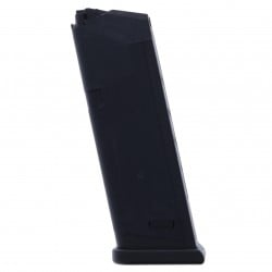 Glock Gen 4 Glock 32 357 Sig 10-round Factory Magazine MF10032 Left View