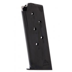 Magnum Research Desert Eagle 1911 .45 ACP 6-Round Magazine MAG1911-456