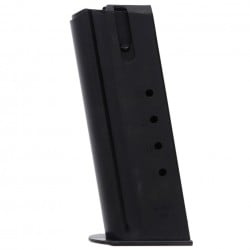 Magnum Research Desert Eagle 50 Action Express 7-Round Magazine MAG50 (gunmagwarehouse®)