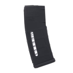 Magpul PMAG GEN M2 MOE Window AR-15 .223/5.56 30-Round Magazine Right View