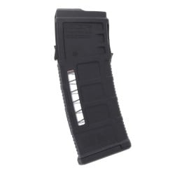 Magpul PMAG AUS GEN M3 Steyr .223/5.56 Nato 30-Round Magazine Right View