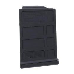 Magpul PMAG AICS Short Action 308/7.62 10-Round Magazine Right View