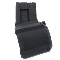 Magpul PMAG D-50 AR-10 7.62x51 50-Round Drum Magazine Right