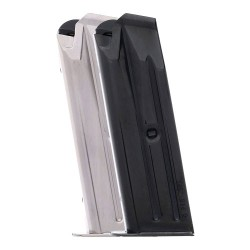 Mec-Gar PARA-USA P18 .38 Super 10-Round Magazine Configurable