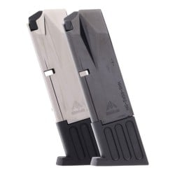 Mec-Gar Smith & Wesson 5900 Series/915/910/659 9mm 10-Round Magazine