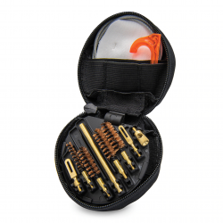 otis-universal-pistol-cleaning-kit.jpg