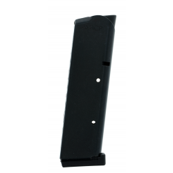Promag 1911 Government .45 ACP 8-Round Nitrite Steel Magazine