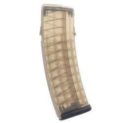Steyr Arms AUG .223 42-Round Magazine