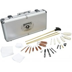 Hoppe's Deluxe Universal Gun Cleaning Kit