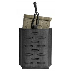 Sentry SR25/.308 Single Mag Pouch
