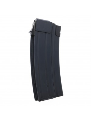 MILITARY SURPLUS Century Arms, Weiger WASR3 SAR3 AK .223 30-Round Steel Factory Magazine Right