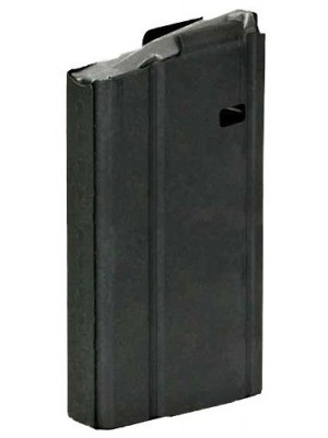 Armalite GEN II AR-10 7.62mm/.308 20-Round Magazine Right View